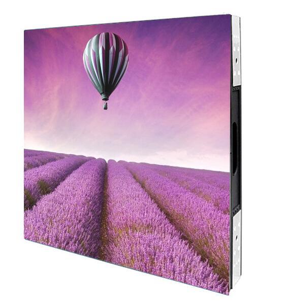Unilight indoor LED display video wall-1